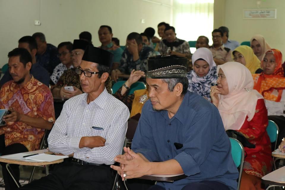 Universitas-muhammadiyah-palembang27073389_1978332449086487_5939748626392433316_n