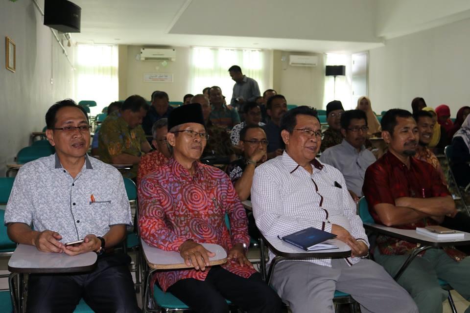 Universitas-muhammadiyah-palembang27336950_1978332445753154_2497074284435499088_n