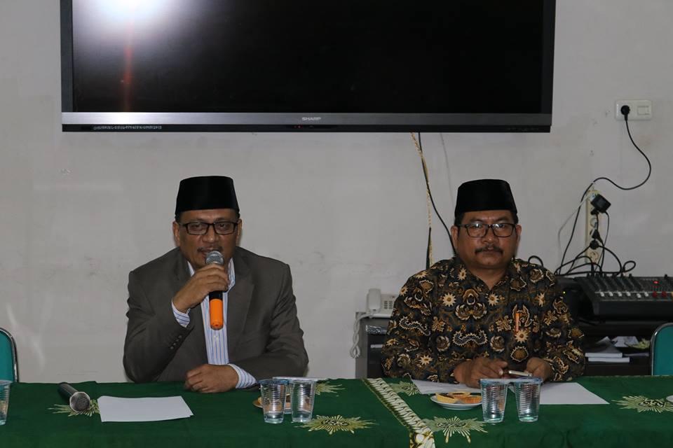 Universitas-muhammadiyah-palembang27544932_1978332212419844_8730888718178625167_n