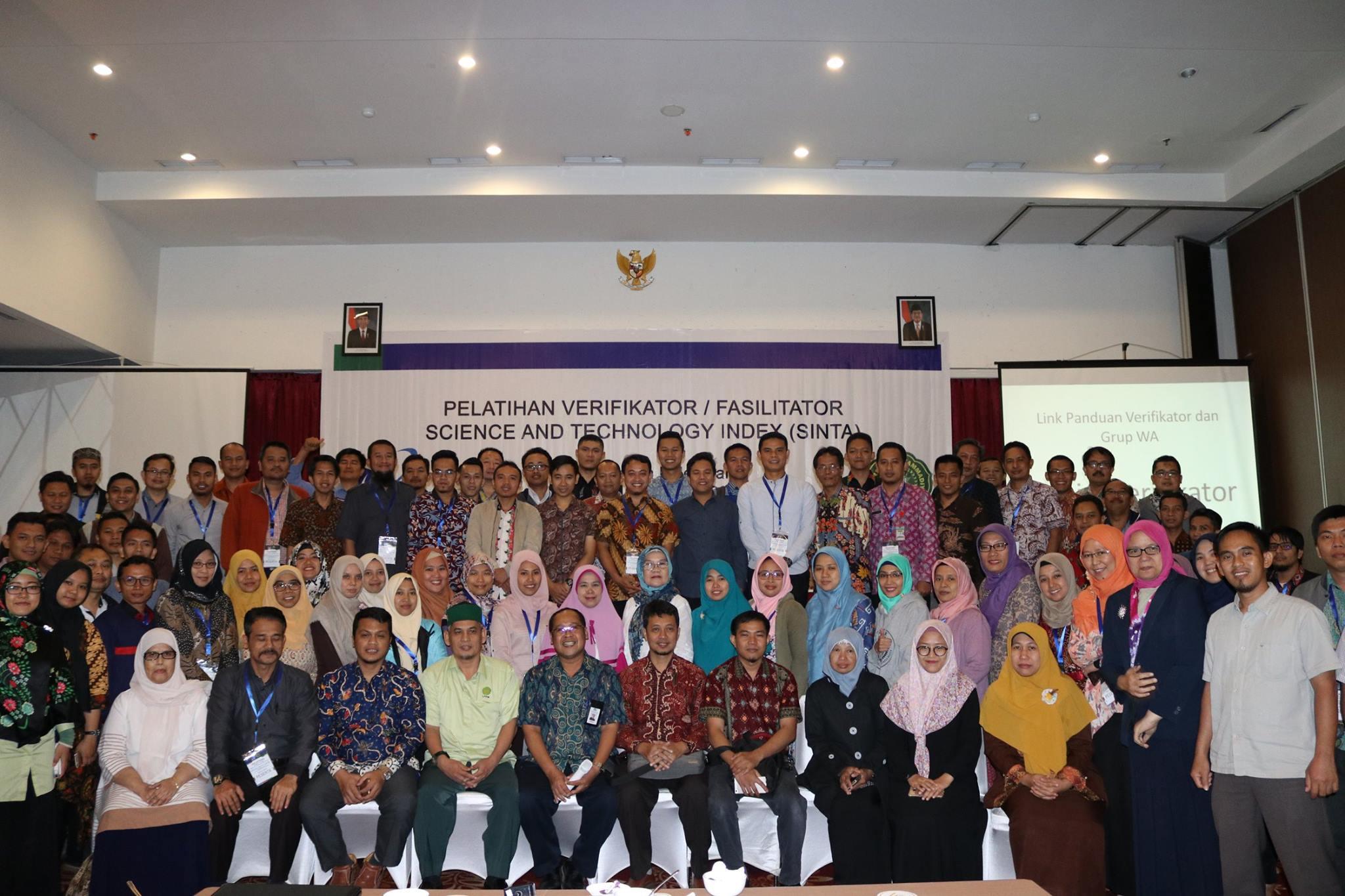 universitas-muhammadiyah-palembang-umpalembang-00026