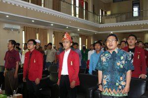 universitas-muhammadiyah-palembang-umpalembang-00022