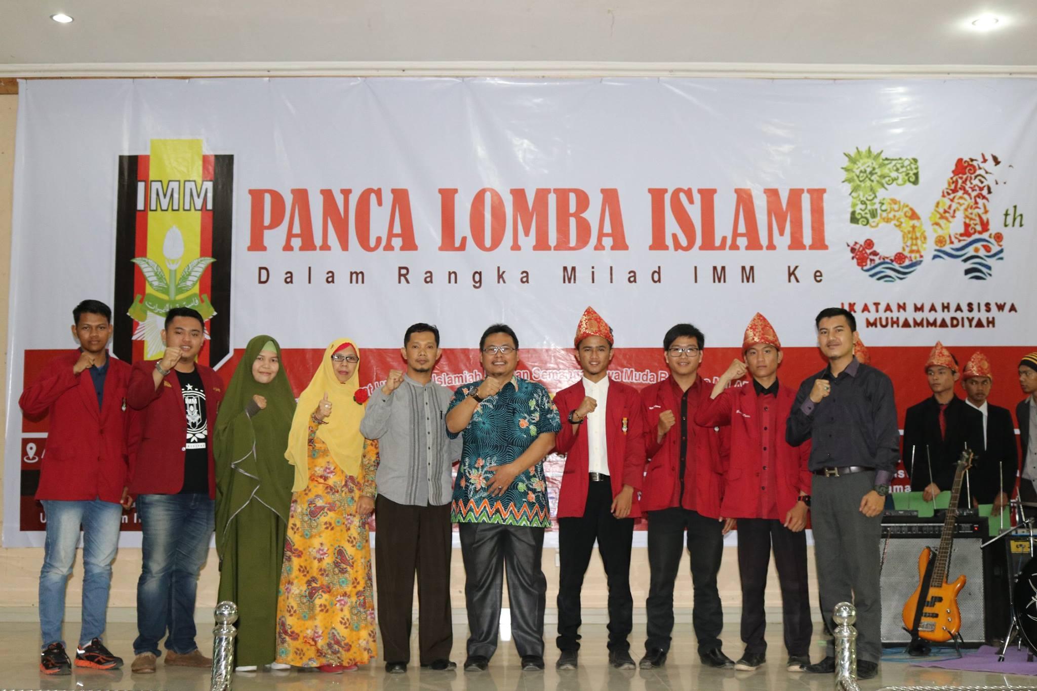 universitas-muhammadiyah-palembang-umpalembang-00021