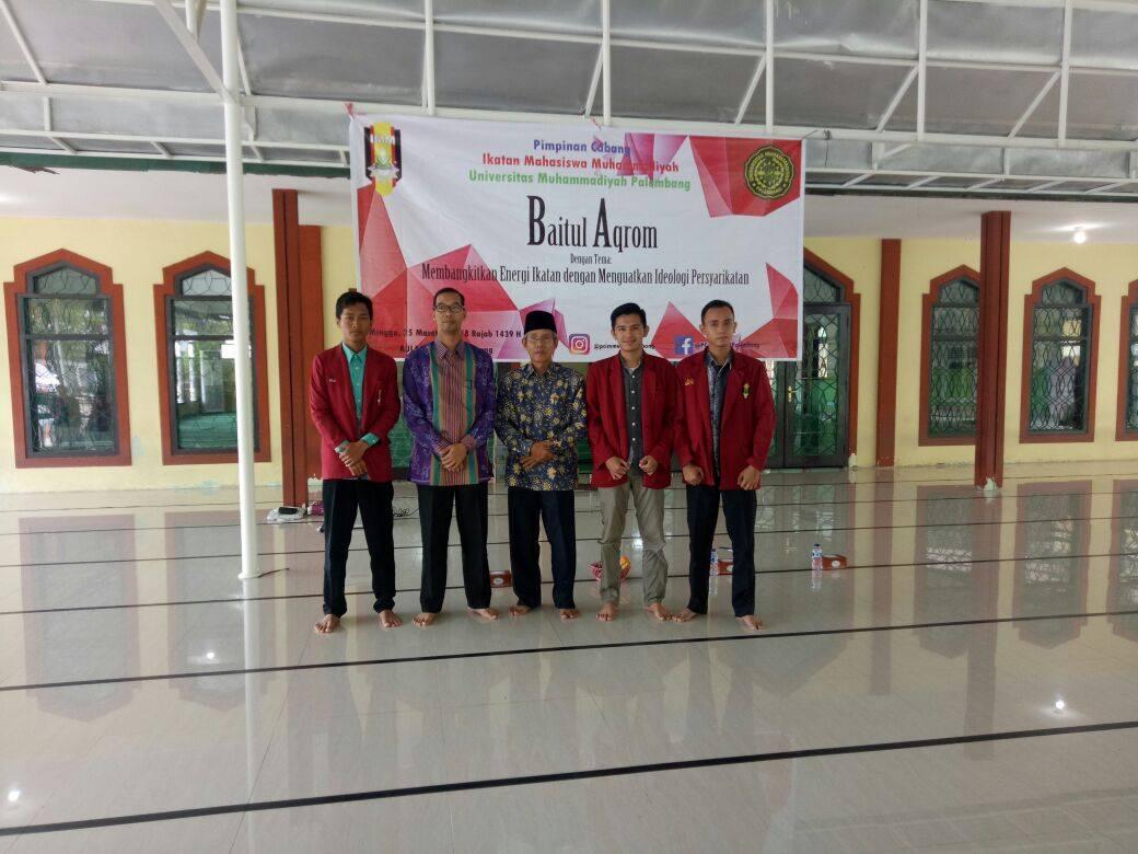 universitas-muhammadiyah-palembang-umpalembang-00027
