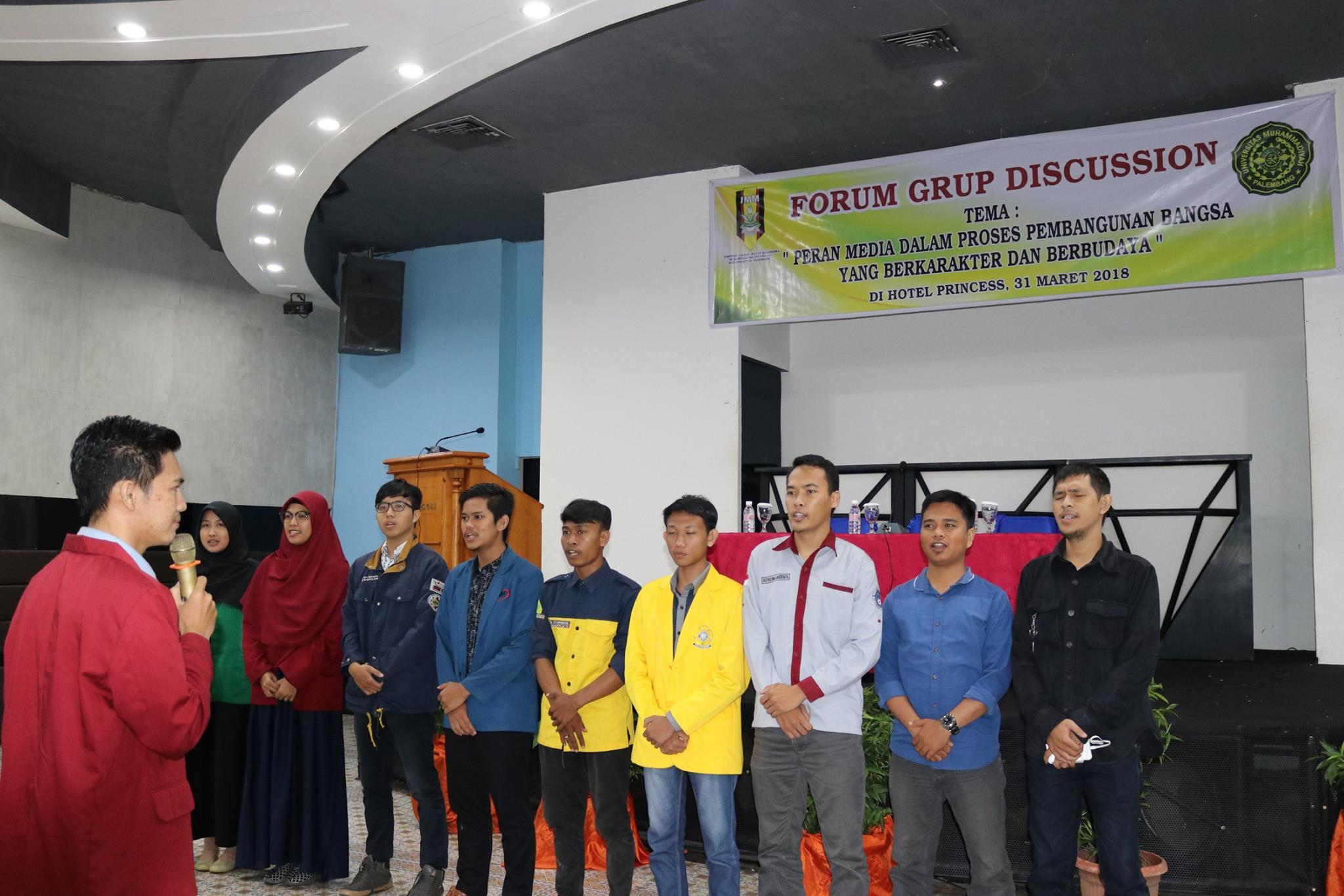 universitas-muhammadiyah-palembang-umpalembang-00017