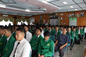 universitas-muhammadiyah-palembang-umpalembang-00016