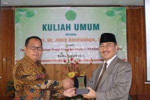 universitas-muhammadiyah-palembang-umpalembang-kuliah-umum-pilkada-serentak