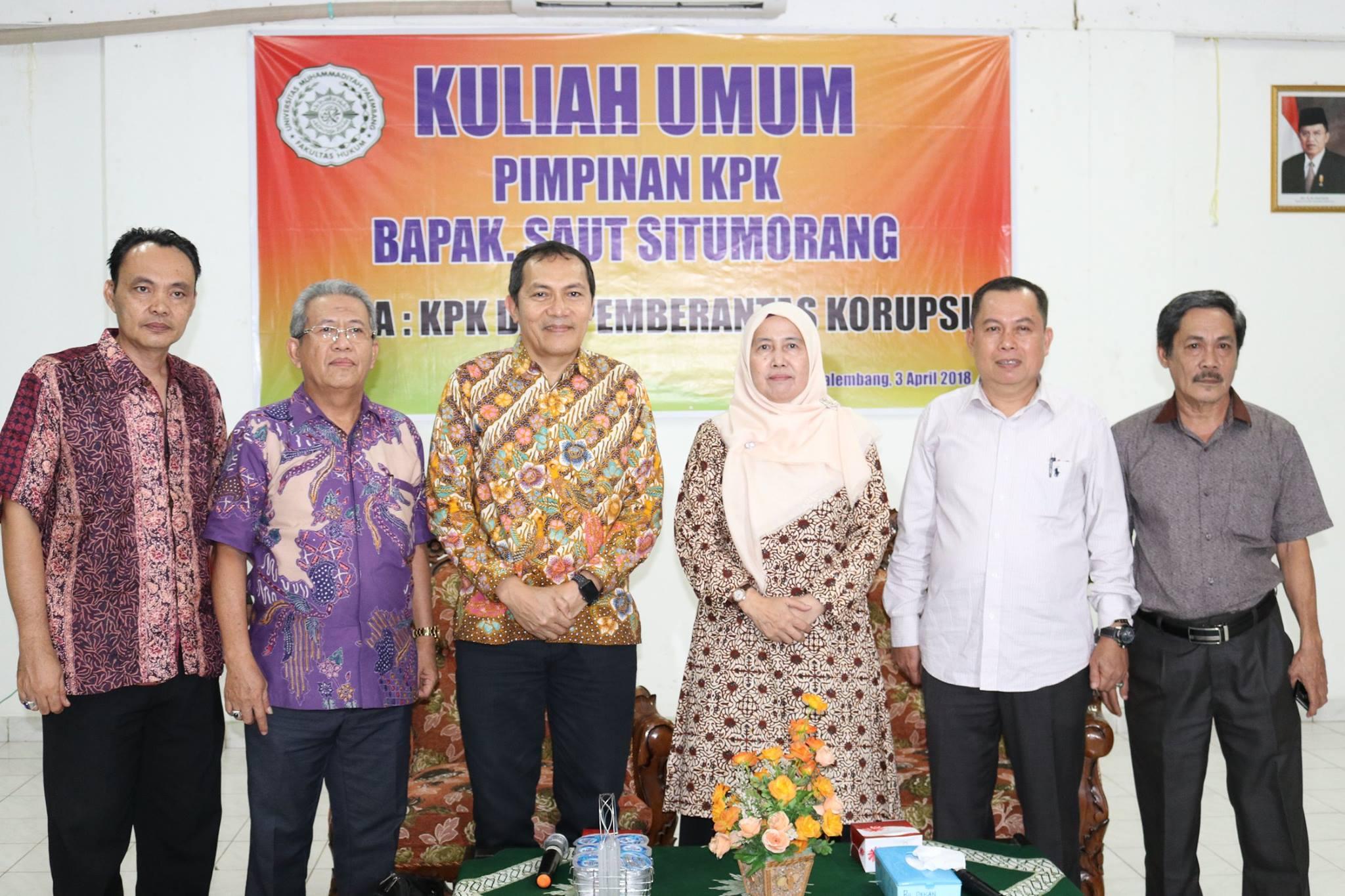 universitas-muhammadiyah-palembang-umpalembang-00010