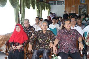 universitas-muhammadiyah-palembang-umpalembang-003
