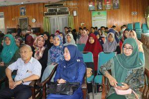 universitas-muhammadiyah-palembang-umpalembang-0002