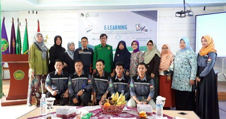 universitas-muhammadiyah-palembang-umpalembang-0001
