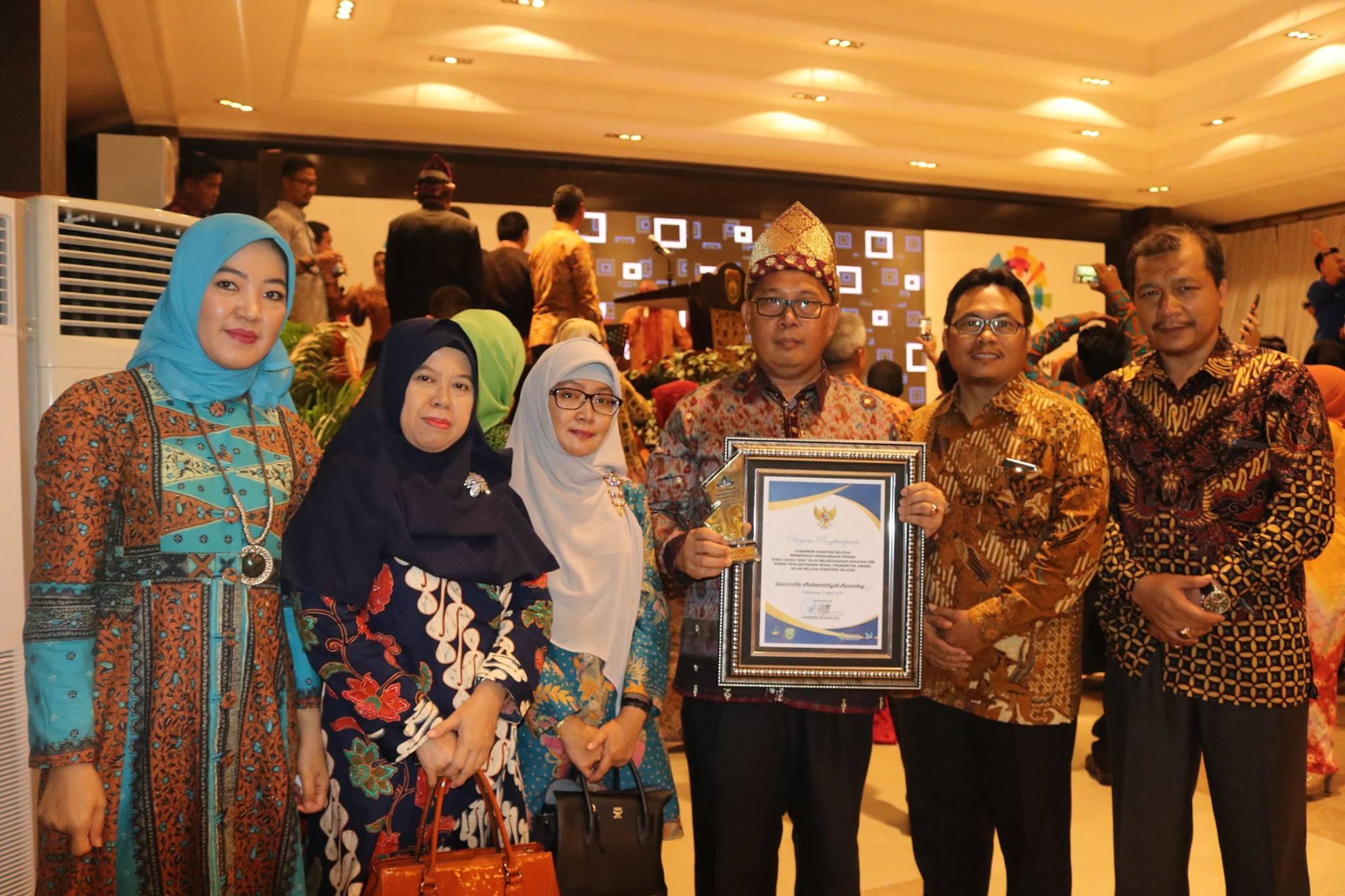 universitas-muhammadiyah-palembang-pascasarjana-015