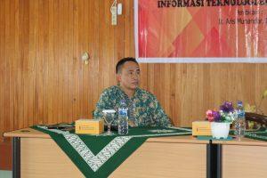 universitas-muhammadiyah-palembang-pascasarjana-011