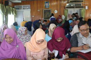 universitas-muhammadiyah-palembang-pascasarjana-008