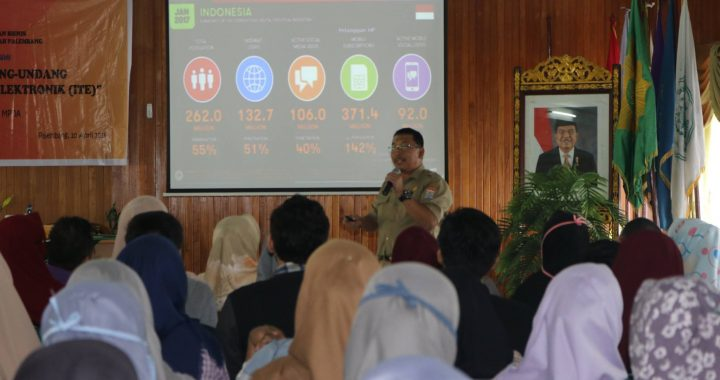 universitas-muhammadiyah-palembang-pascasarjana-010