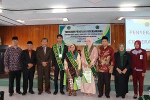 universitas-muhammadiyah-palembang-pascasarjana-003