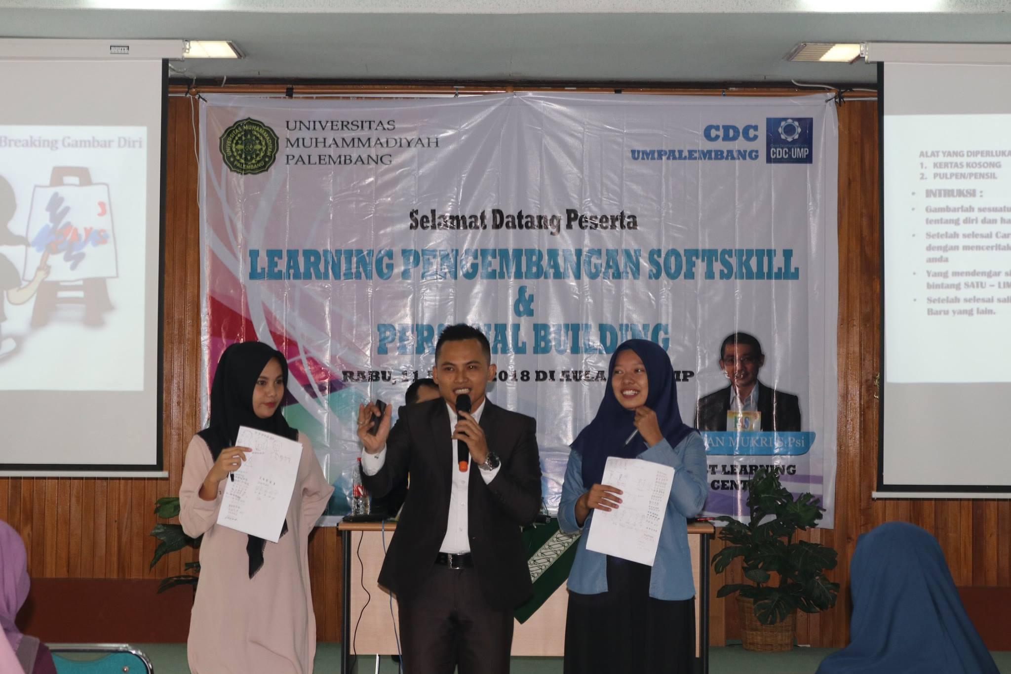 universitas-muhammadiyah-palembang-pascasarjana-007