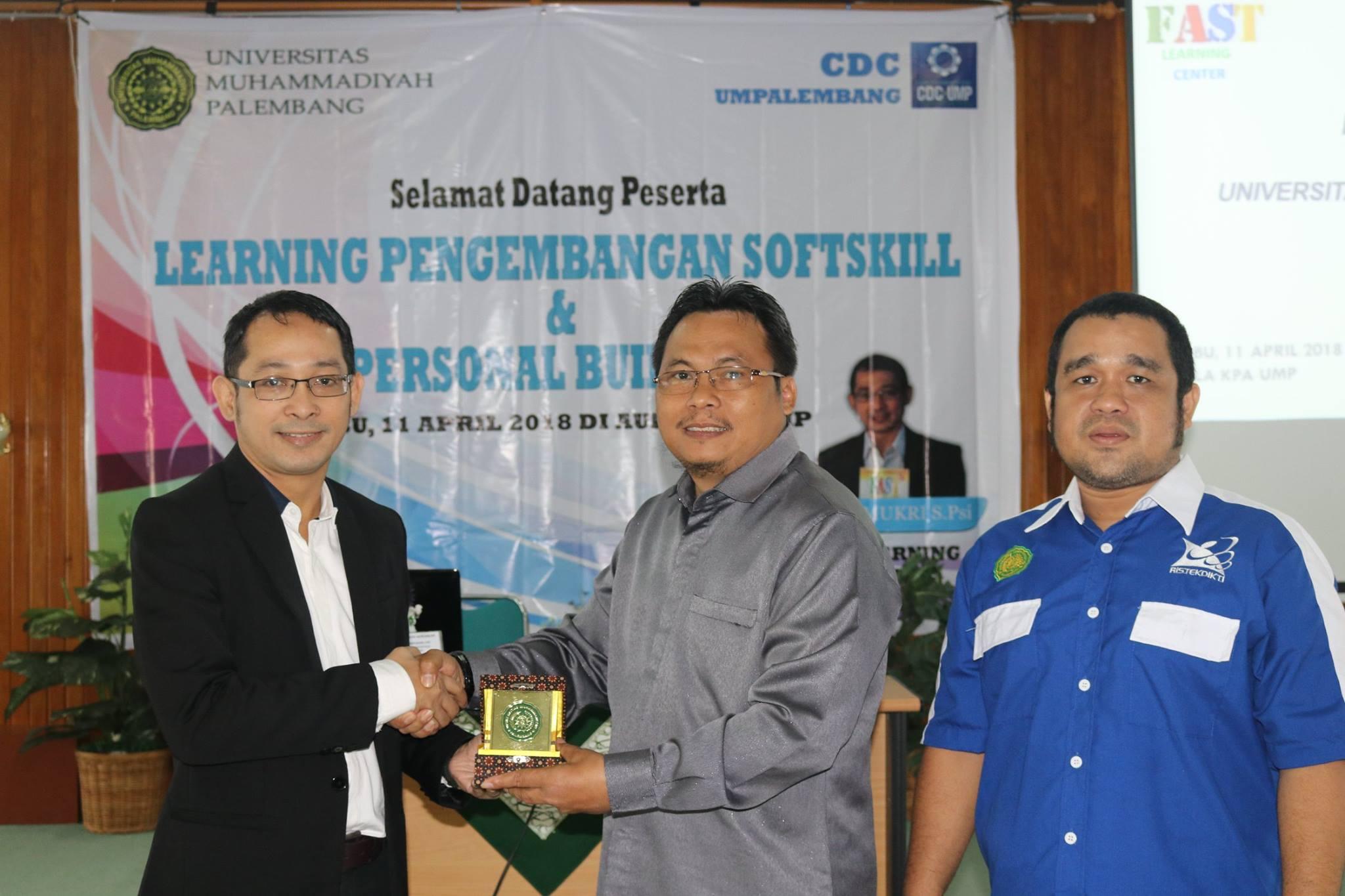 universitas-muhammadiyah-palembang-pascasarjana-005