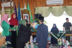 universitas-muhammadiyah-palembang-pascasarjana-002