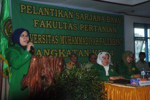 universitas-muhammadiyah-palembang-fp-003