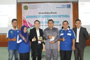 universitas-muhammadiyah-palembang-pascasarjana-006