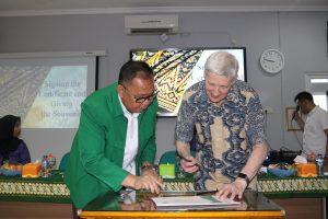 universitas-muhammadiyah-palembang-kui-04