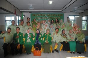 universitas-muhammadiyah-palembang-fp-001
