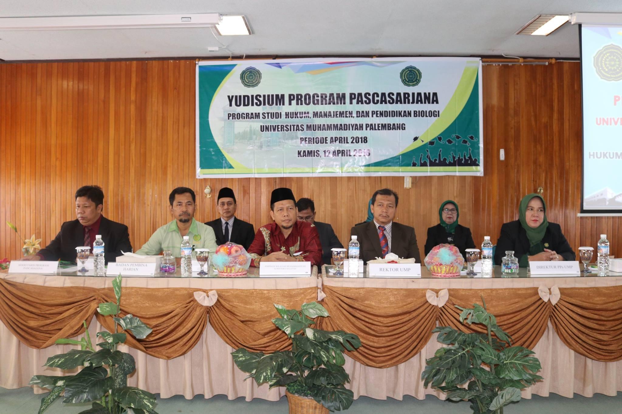 universitas-muhammadiyah-palembang-pascasarjana-001-002
