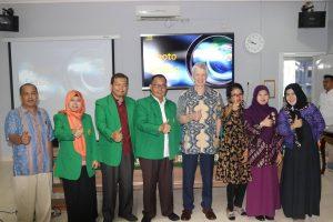 universitas-muhammadiyah-palembang-kui-02