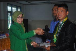 universitas-muhammadiyah-palembang-fp-002
