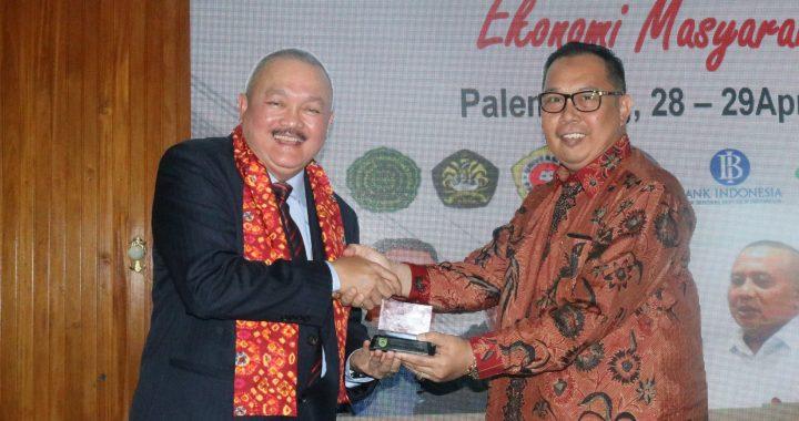 SN Pariwisata Universitas Muhammadiyah Palembang (1)