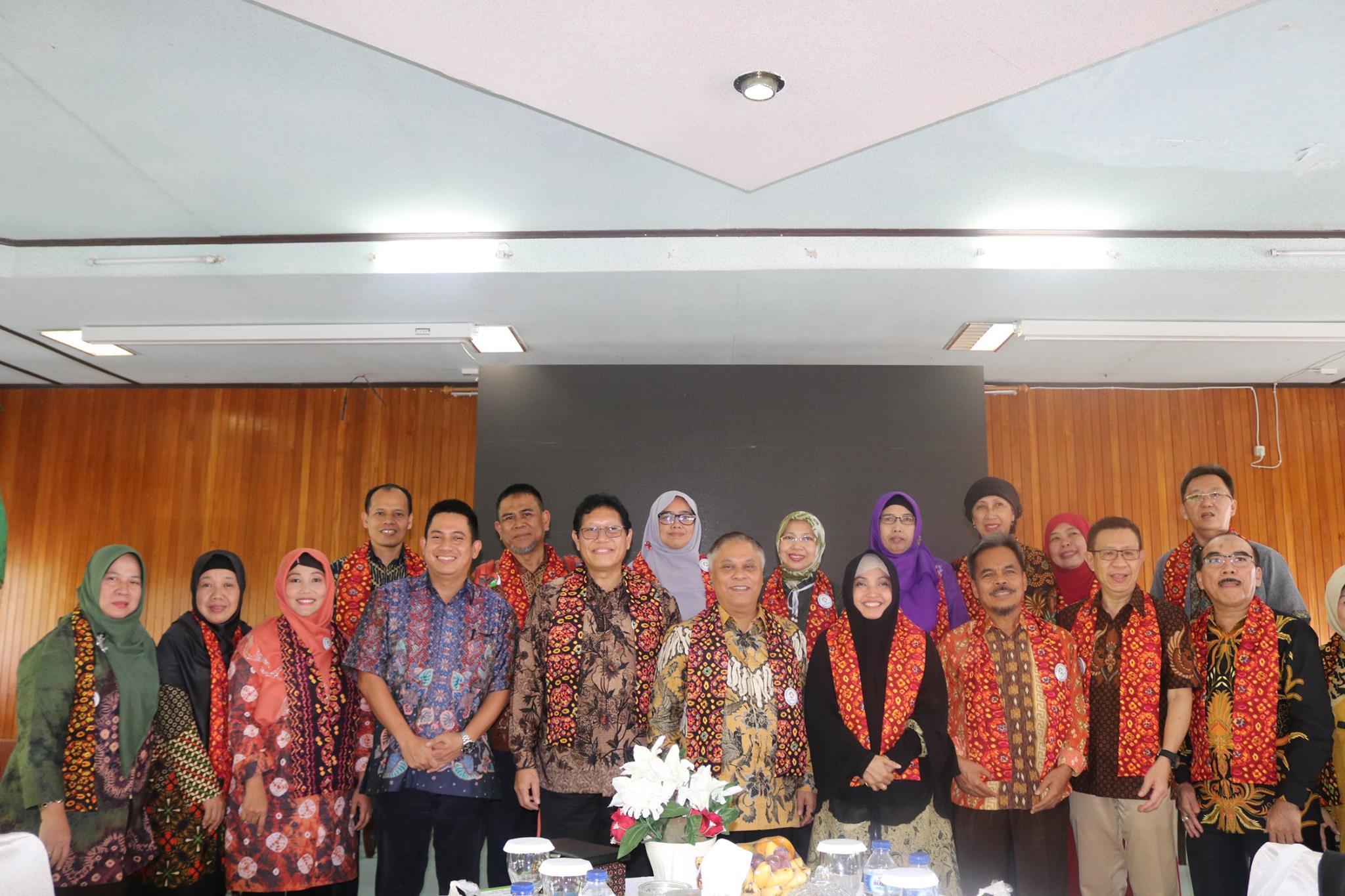 SN Pariwisata Universitas Muhammadiyah Palembang (2)