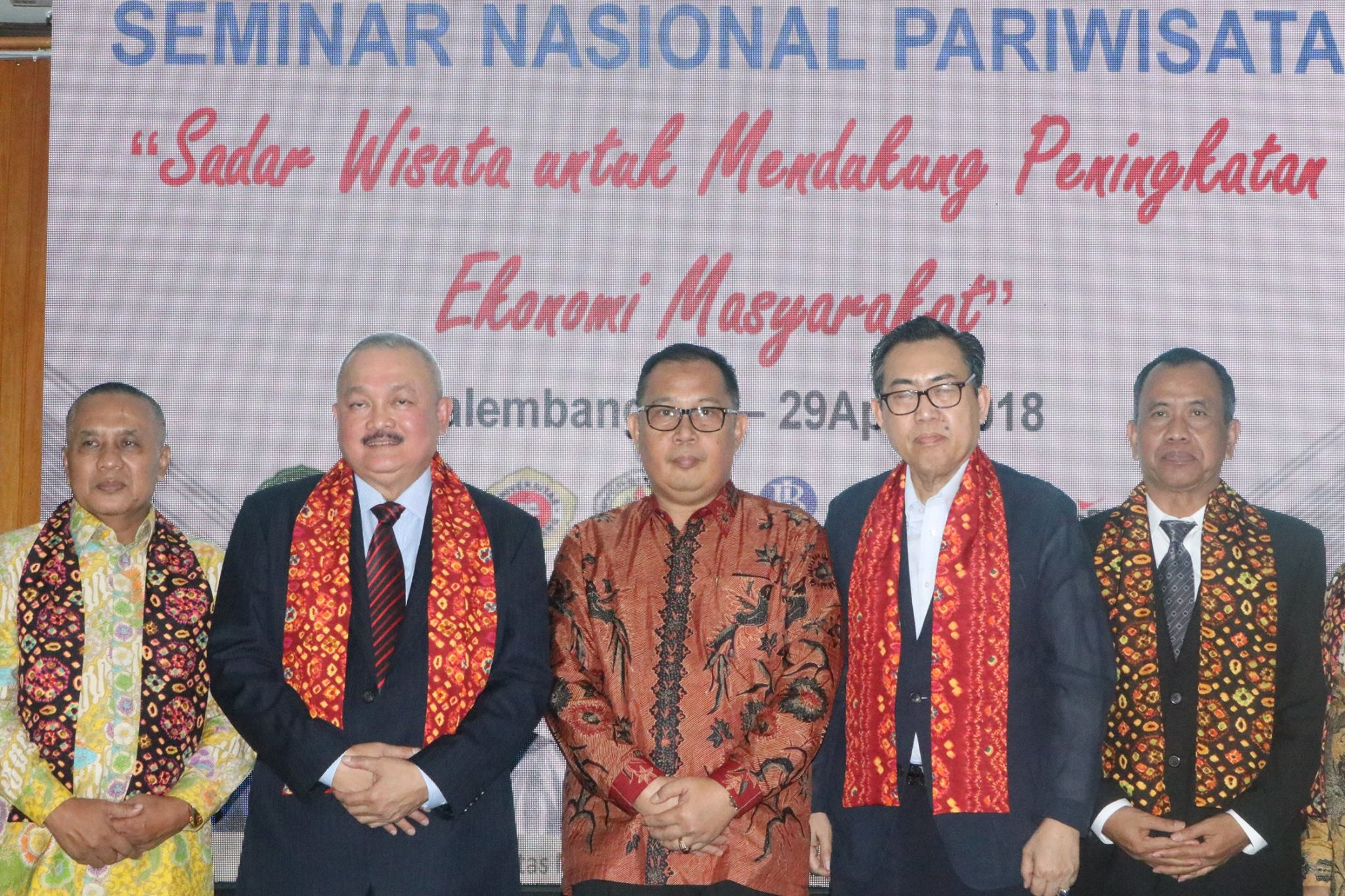 SN Pariwisata Universitas Muhammadiyah Palembang (4)