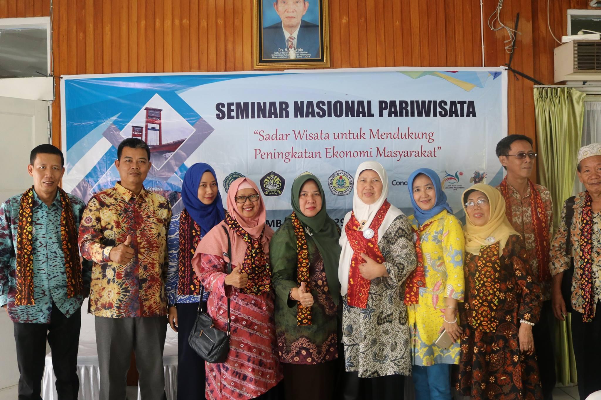 SN Pariwisata Universitas Muhammadiyah Palembang (5)
