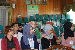 Rector's Cup Debate Competition UMPalembang (2)