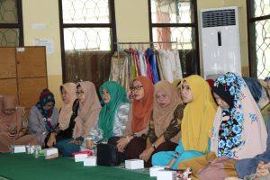 Sambut Bulan Ramadhan 1439 H (1)