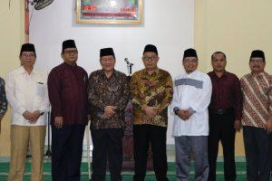 Sambut Bulan Ramadhan 1439 H (3)
