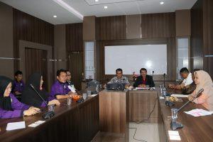 UMPalembang Tata Kelola Kawasan Kumuh Perkotaan (4)