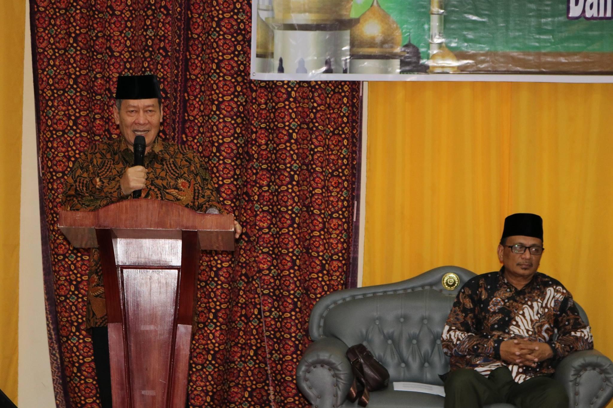 WAKAF TUNAI muhammadiyah (3)
