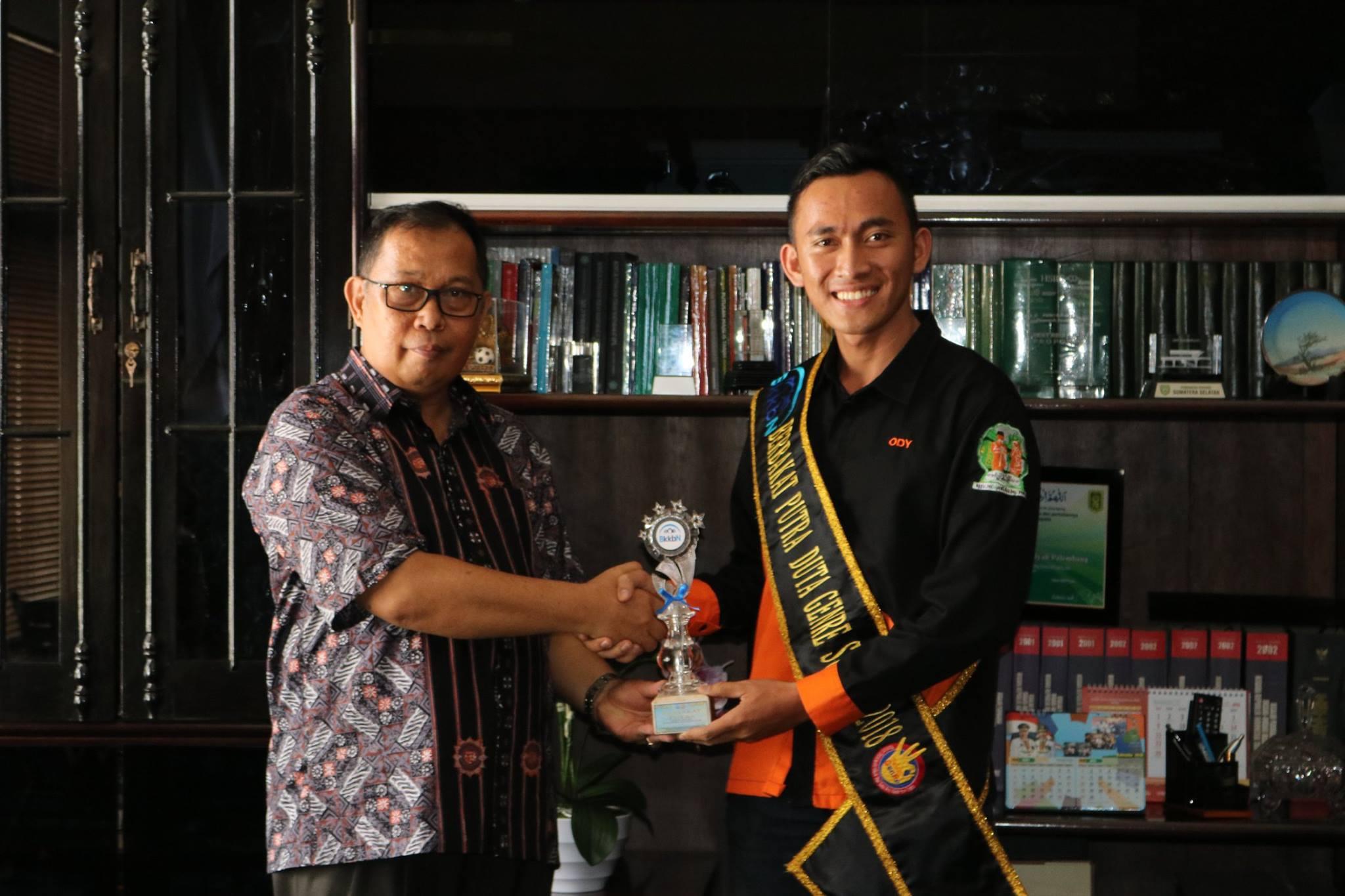 juara ump (1)