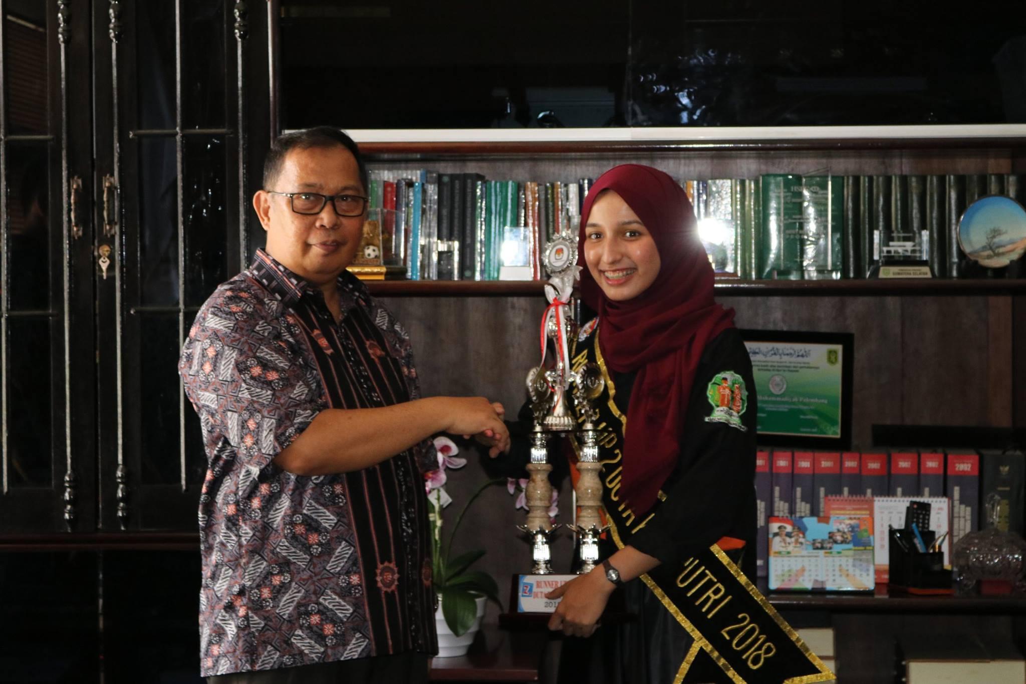 juara ump (4)