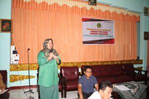 pengabdian kepada masyarakat pps hukum (2)