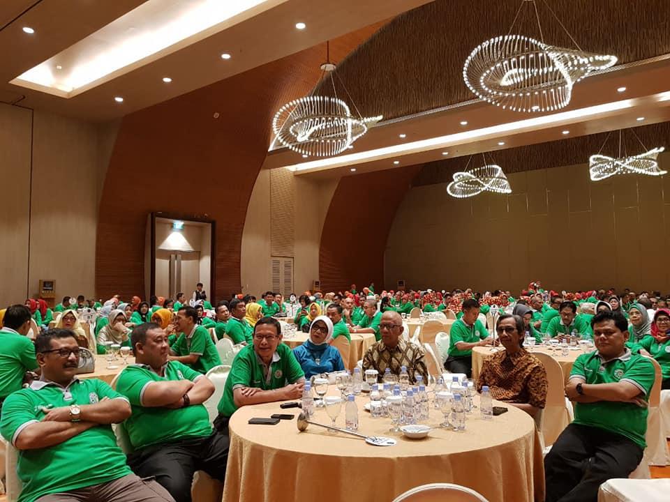 alumni feb umpalembang (2)