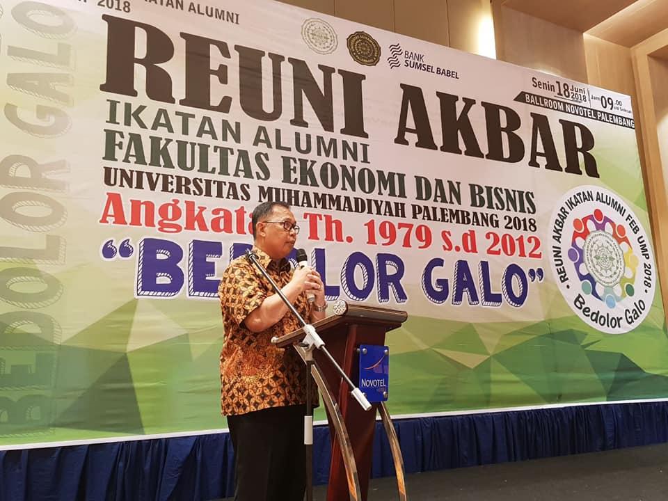 alumni feb umpalembang (6)