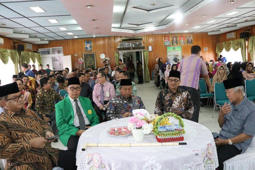 halal bi halal umpalembang (4)