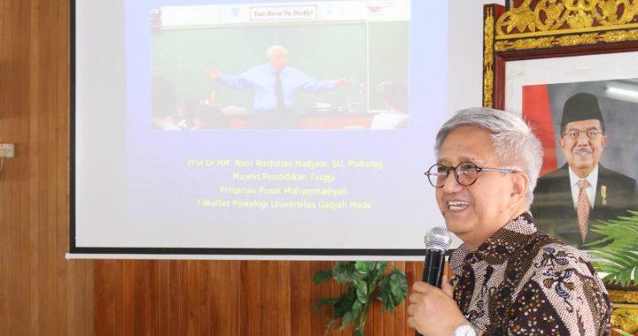 kuliah umum diktilitbang muhammadiyah palembang (3)