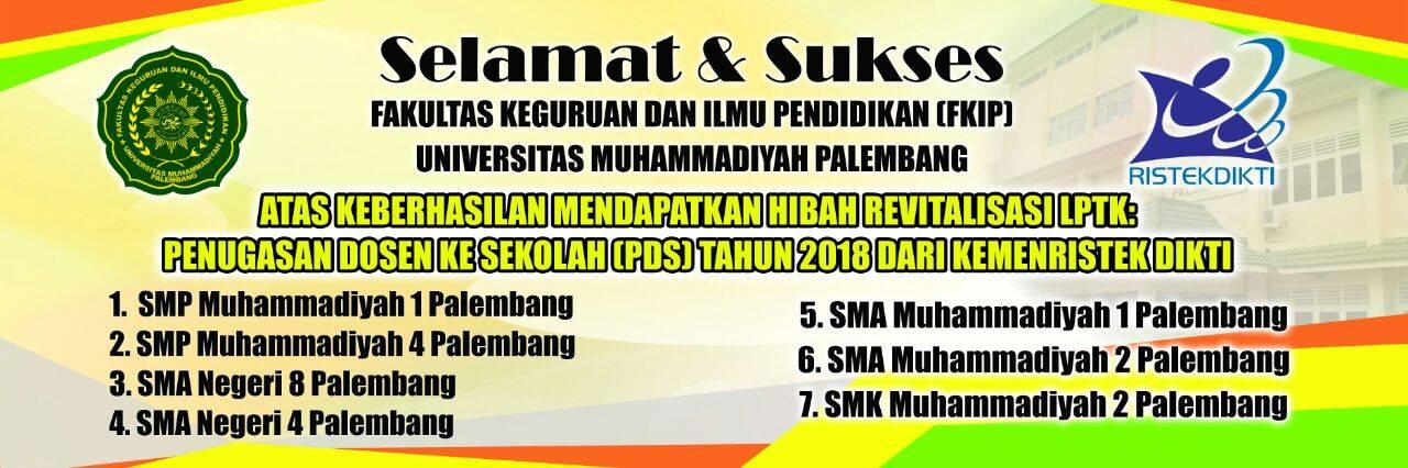universitas muhammadiyah palembang lokakarya (2)