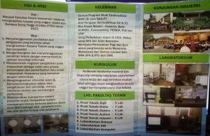 brosur-fakultas-teknik1-universitas-muhammadiyah-palembang (2)