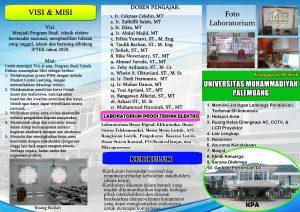 brosur-teknik-elektro2-universitas-muhammadiyah-palembang