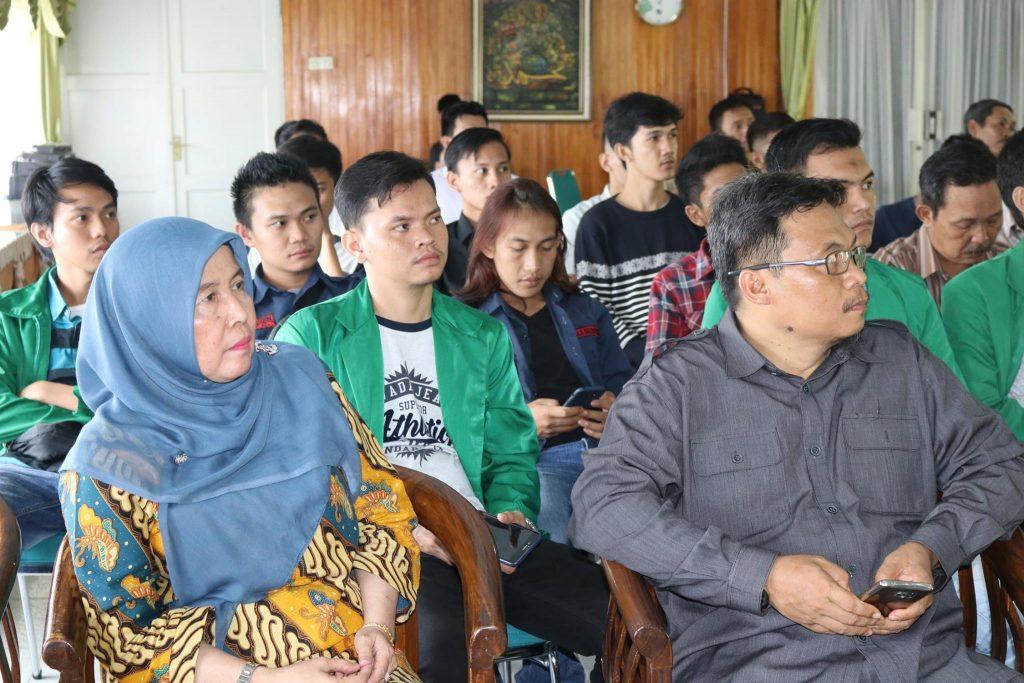 kuliah umum proffesor (1)