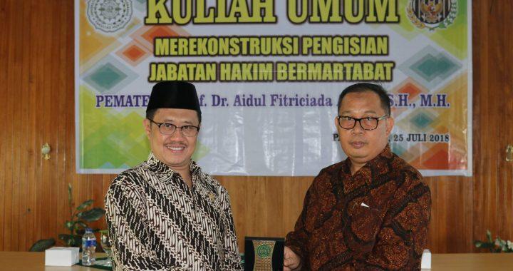 kuliah umum proffesor (2)